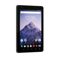 """RCA Voyager 7"""" 16GB Tablet with Keyboard Case bundled items Android 6.0"""