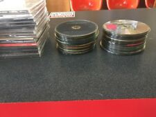 Country Pop Rap 80 CD LOT Rascal Flatts Thirty Jay Z Alan Jackson C95