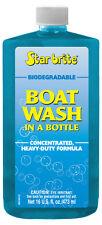 Starbrite - Boat Wash In a Bottle - 473ml