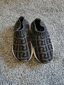 River Island Trainers Infant Size 5