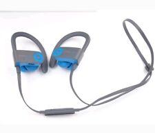 Beats by Dr. Dre Powerbeats 3 Wireless In Ear Headphones flash blue