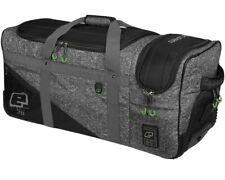 Planet Eclipse Gx2 Classic Gear Bag Paintball Gearbag (Grit Grey)