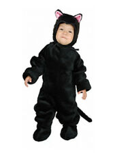 d340ef25bfd9 Charades Infant and Toddler Costume