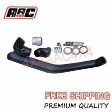 Snorkel Kit Fits Ford Ranger PJ PK/Mazda BT50 3.0L Turbo Diesel 2007-2011