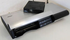 REPAIR SERVICE - BOSE LIFESTYLE 20   LS 20 30 25 - BLUETOOTH - CD PLAYER REMOVED