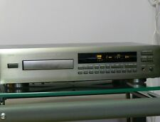Yamaha CDX-660   CD Player