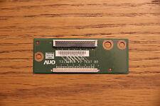 31T10-T00 T315XW04 toshiba 32DV713B t-détenu board