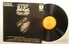 The Indispensable Earl Hines Volume 3 (1940-1942) LP
