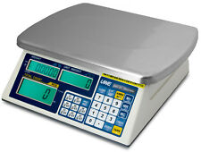 Intelligent Weighing OAC 6 Inventory Counting Scale
