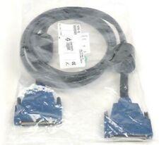 National Instruments SH68-68-EP Shielded Cable, NI DAQ, 1m, 184749-01