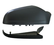 Vauxhall Opel Astra H MK5 Wing Mirror Cover & Lower Moonland RHS NEW