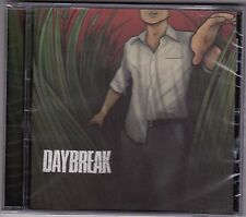 Daybreak - Day Break - CD (Arrest AR26)