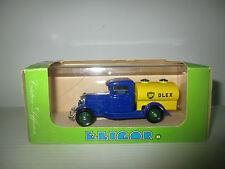 FORD V8 1934 -1090- ELIGOR SCALA 1:43