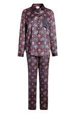 Pyjama Sets Long Sleeve NEXT Lingerie & Nightwear for Women