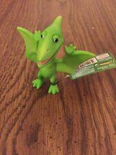 "Dinosaur Train Collect n Play #111 Don Pteranodon 2"" Plastic Figure"