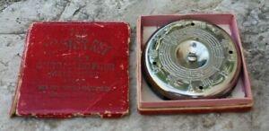 the master key chromatic master key chromatic pitch instrument vintage 1960