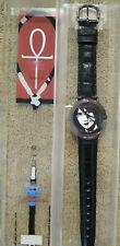 DEATH Watch from Vertigo DC Direct Collectibles (LNIB)