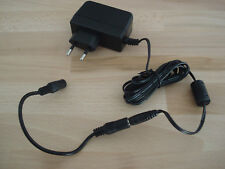 Dell AS501 AX510 AS500 Soundbar Power charger Dell HKSC060693EP France