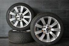 Originale Land Rover Rover Sport Ls Cerchi 9,5J X 20 Pollici Et 53 RRC503820XXX