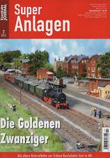 Eisenbahn Journal CD Jahrgangsarchiv 2007