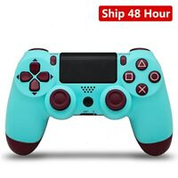Wireless bluetooth Precision Controller Game For PS4 PlayStation 4 High Quality