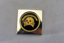 Franklin Mint Emblems of The Worlds Greatest Regiments 1st Life Hussars Germany