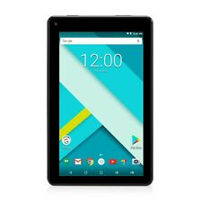 RCA 7 Voyager III Android Tablet - RCT6973W43 - Official...