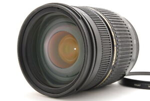 Near MINT/ Tamron SP AF 28-75mm F2.8 XR Di LD for PENTAX Lens from Japan #1008