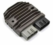 Kawasaki ZX10R NINJA ZX10R ZX1000 2004-2007 Voltage Regulator Rectifier