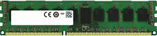 More details for 4gb 8gb ddr3 ram memory for dell poweredge t110 ii 2 server
