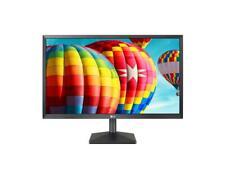 LG 22MK430 22 inch Full HD LED Monitor