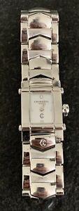 Philippe Charriol Damen Armband Uhr Rarität Top