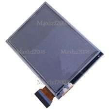 "3.5"" LCD Screen Display + Touch Screen for Bluebird Pidion BIP 1300 5000 Repair"