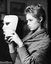 Brigitte Bardot 8x10 Photo 011