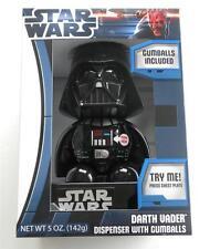 STAR Wars Darth Vader Distributore di gomme