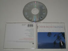 MICHAEL MCDONALD/TAKE IT TO COEUR(REPRISE 7599-25979-2) CD ALBUM