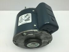 Westinghouse 323P201 Electric Motor 1075 Rpm 115V Ft48 1 Phase New