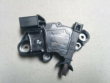 Voltage Bosch OEM Regulator 156-154-01-02, 272-154-08-02, A013-154-70-02