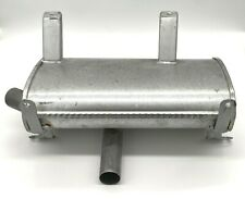Generac 0G7336 MUFFLER 8KW-20KW 2008 HOME STANDBY FAST SAME DAY SHIPPING