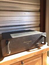 Classe Audio DR-10 Power Amplifier