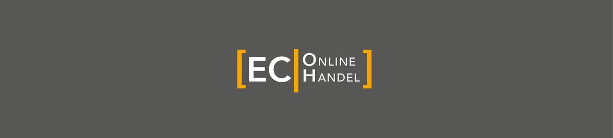 EC-Onlinehandel