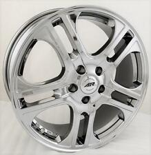 "18"" WHEELS FOR MAZDA 6 2003-17 5X114.3"