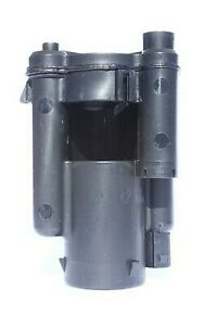 Fuel Filter Acdelco ACF181 For KIA SORENTO 2002-2009 Petrol BL 3.5L