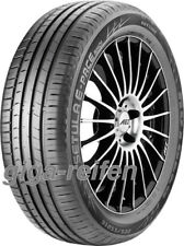 Sommerreifen Rotalla Setula E-Pace RHO1 195/50 R15 82V BSW