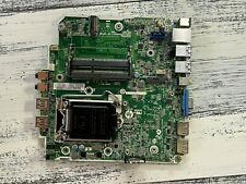 HP Elitedesk 800 G1 DM ProDesk 600 G1 Motherboard 746219-003 746632-001 501 601