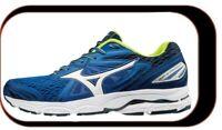 Chaussures De course Running Mizuno Wave Prodigy Homme  Référence : j1gc171002