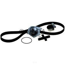 Engine Timing Belt Kit with Water Pump-SOHC NAPA/BOXED WATER PUMP KITS BWPK41079