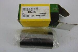 Genuine John Deere Piston Pin R123177