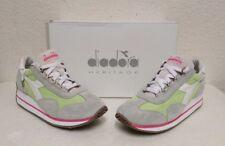 Women's Diadora US Size 7 for sale | eBay
