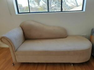 leisure couch